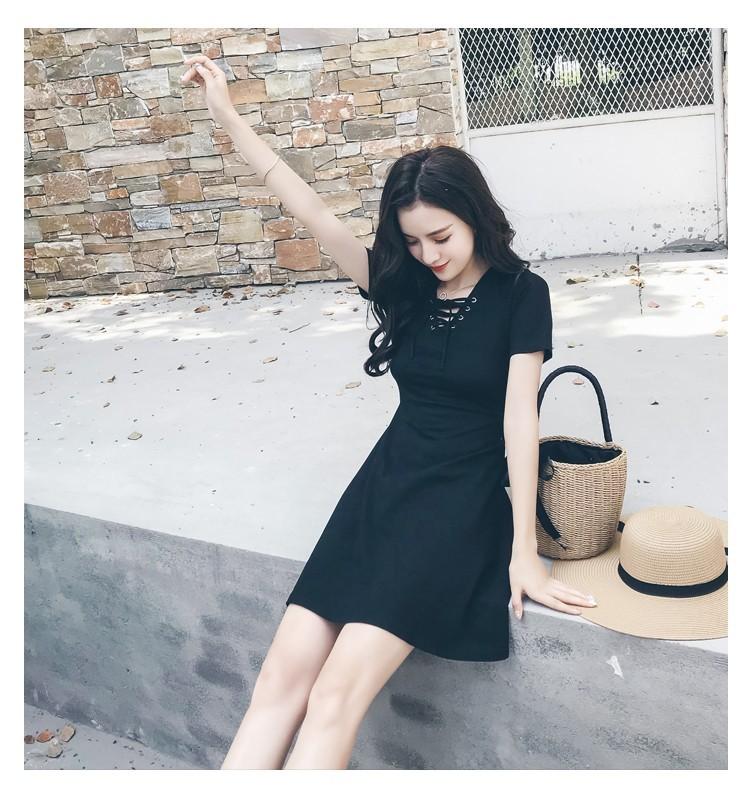 GSS1829X Dress *
