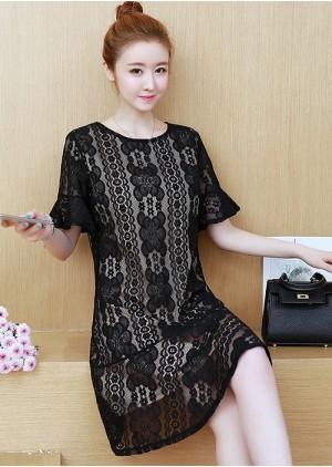 GSS6830X Big-Dress .
