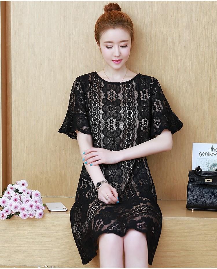 GSS6830X Big-Dress *
