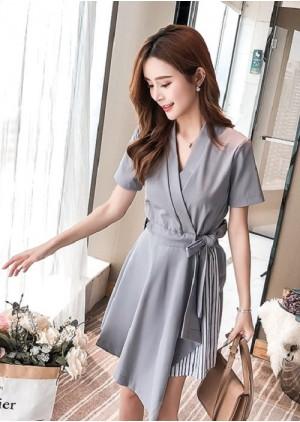 GSS5857X Dress*
