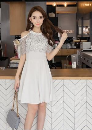 GSS5659X Dress.