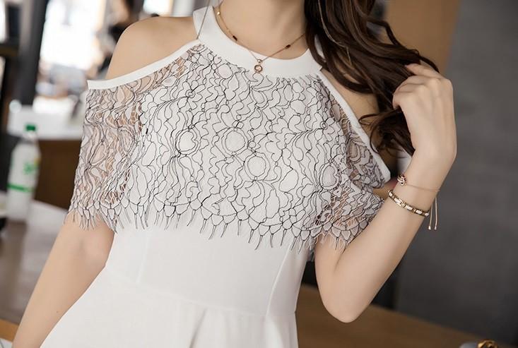GSS5659 Dress white $17.80 48XXXX8163470-SD5LV536