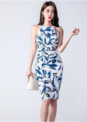 GSS7833X Dress.***