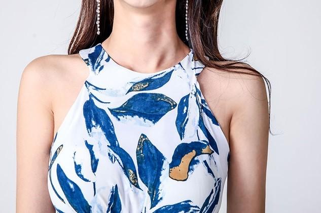 GSS7833 Dress blue $19.33 55XXXX8723885-LA1LVE49-A