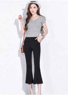 GSS019X Pants *