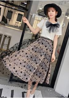 GSS1169-1X Skirt*