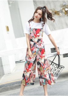 GSS9816X 2pcs-Overall*