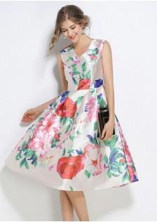 GSS3011 Dress $20.41 60XXXX5479644-LA6LV601-B