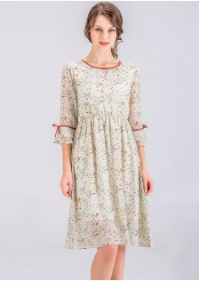 GSS9203 Big-Dress $22.15 68XXXX8012808-LA7LV716-C