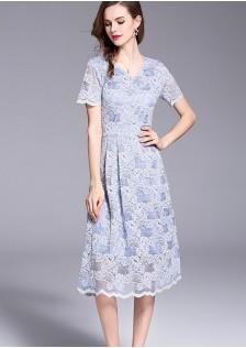 GSS9107 Dress blue $20.41 60XXXX8557153-LA7LV716-C