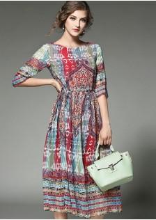 GSS9316 Dress $18.89 53XXXX4728515-LA6LV601-B