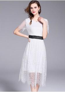 GSS8802 Dress white $18.24 50XXXX8298556-LA7LV716-C