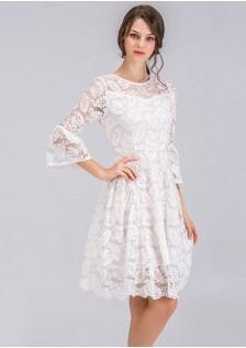 GSS6005 Dress white $21.50 65XXXX8092362-LA7LV716-C