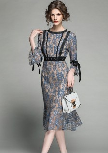 GSS7135 Dress $22.49 70XXXX8289851-LA6LV613-C