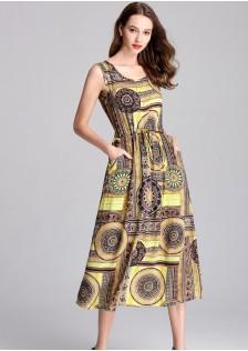 GSS8022X Big-Dress *