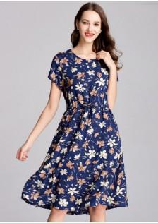 GSS8021X Big-Dress*