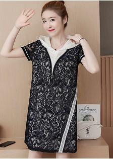 GSS1820X Dress *