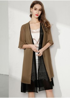 GSS8007X Outer *