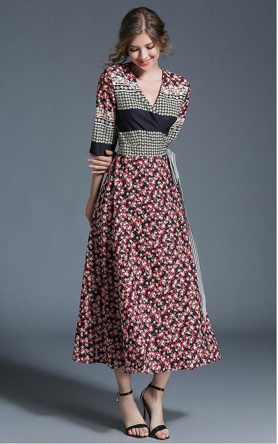 GSS5181X Dress *