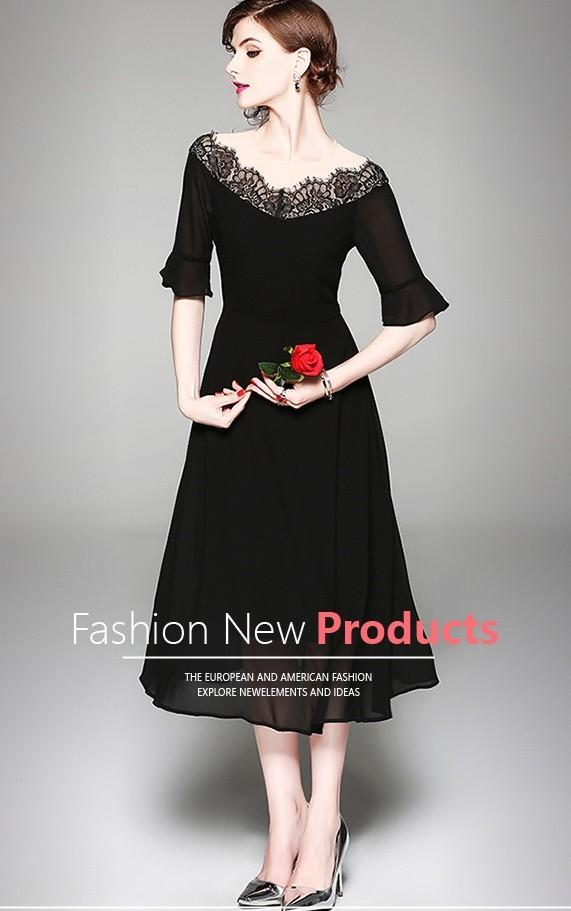 GSS6147X Dress *
