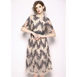 GSS6173X Dress.
