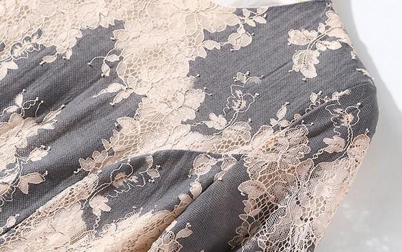 GSS6173X Dress *