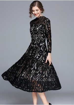 GSS6108X Dress.
