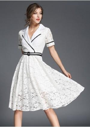 GSS6101X Dress.