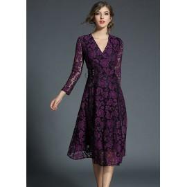 GSS6114X Dress .