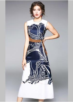 GSS6135X Dress *