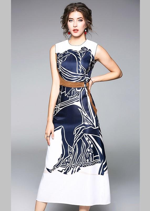 GSS6135 Dress $22.15 68XXXX7018408-LA6LV609-A