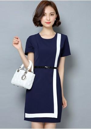 GSS3721X Dress .***