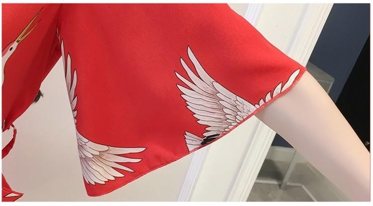 GSS5585 Romper red,pink,navy $16.07 40XXXX8464213-LA2LVC05-D