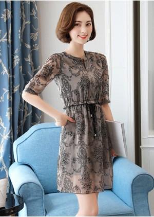 GSS2002 Dress *