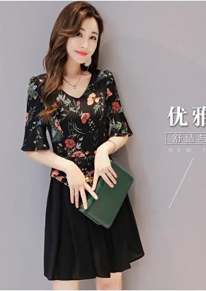 GSS2033X Dress .