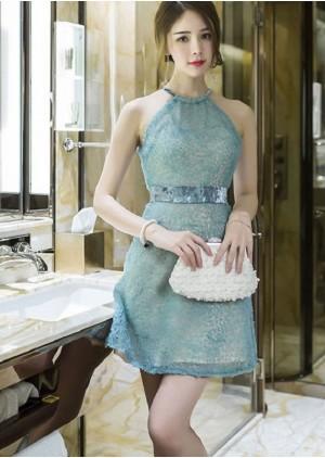 GSS485X Dress*