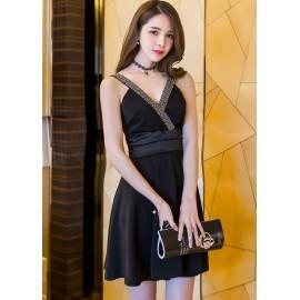 GSS482X Dress*