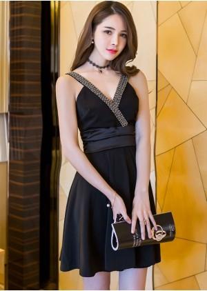 GSS482X Dress.***