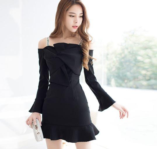 GSS554X Dress*