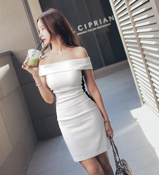 GSS446X Dress *