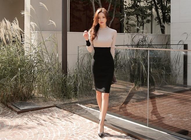 GSS558X Dress*