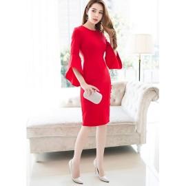 GSS555X Dress *