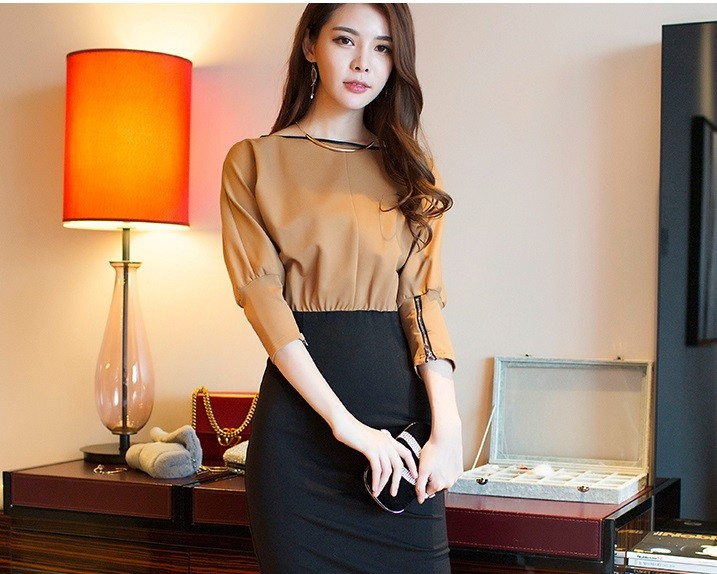 GSS477X Dress*