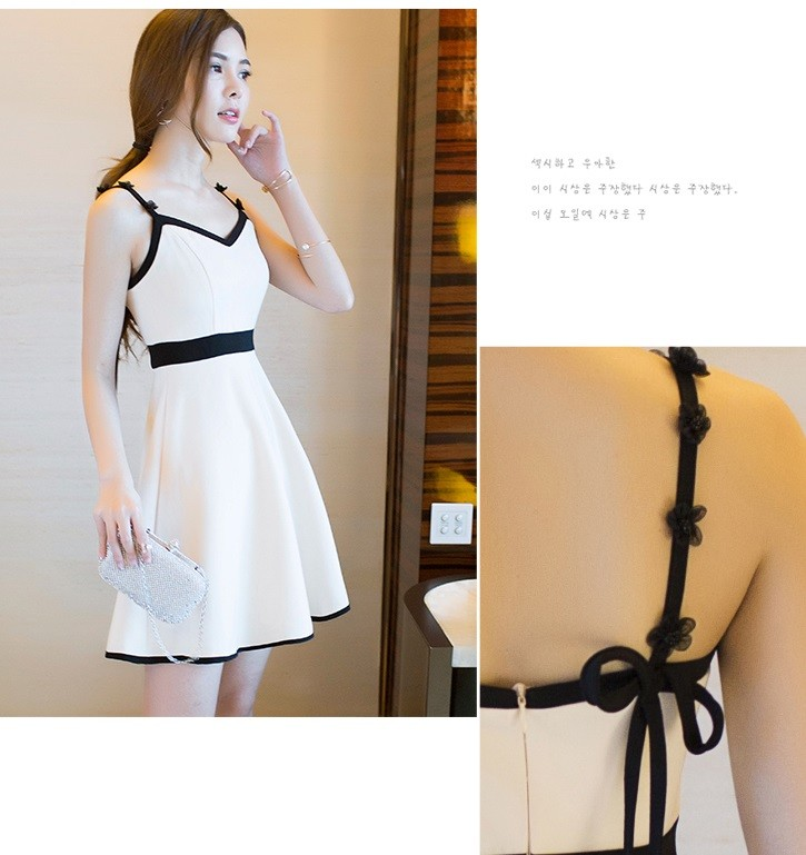 GSS505X Dress*