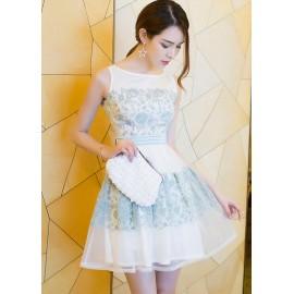 GSS498X Dress.***