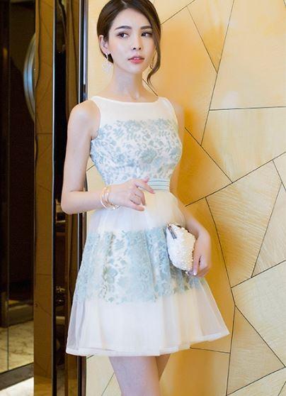 GSS498X Dress*