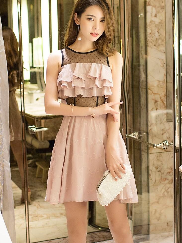 GSS488X Dress*
