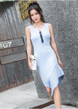 GSS106X Dress.