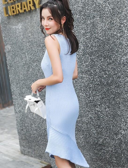 GSS106X Dress*