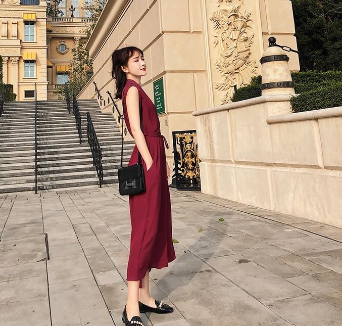 GSSF6316X Dress *